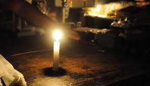 População rural ainda continua sonhando com o Luz para Todos em Santa Filomena