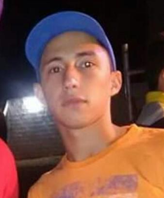 Piauiense é encontrado morto em estrada vicinal no Maranhão