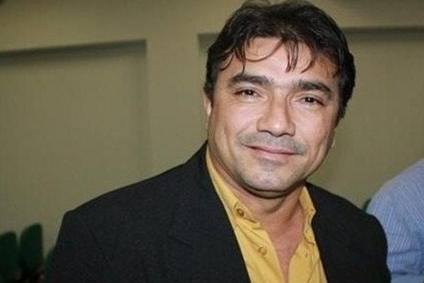 TRE-PI julgará recurso do prefeito José Joaquim contra pagamento de multa
