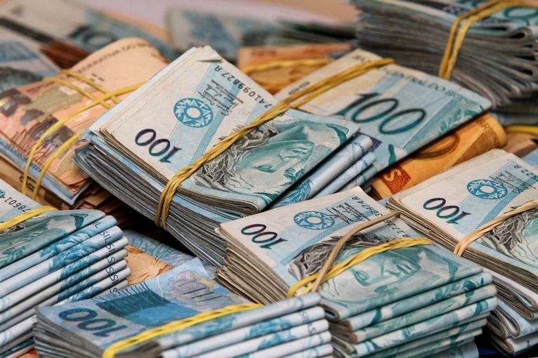 Prata do Piauí recebe dia 10 de maio quase meio milhão de reais