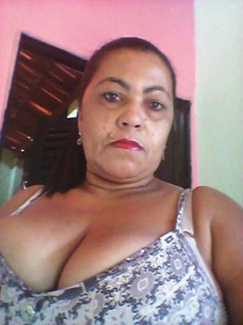 Empresária é encontrada morta com sinais de crueldade no Piauí