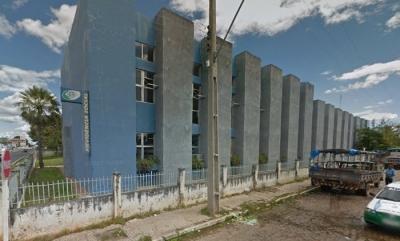 Campo Maior está em 2º lugar em fraudes no seguro desemprego no PI