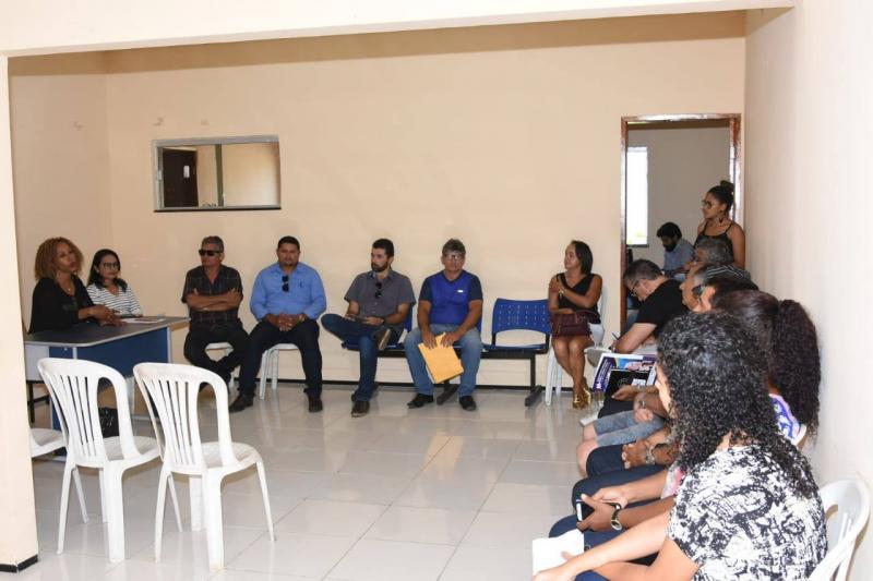 Secretaria de Turismo e Desenvolvimento Econômico realizará curso gratuito de garçom