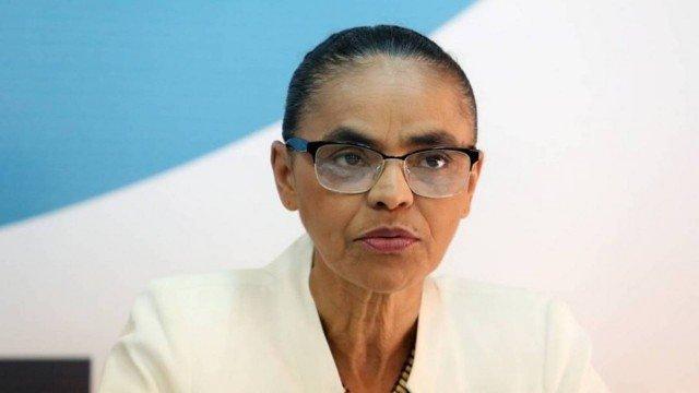 Presidenciável Marina Silva visita Teresina neste fim de semana
