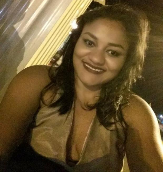 Coordenadora Priscila Rodrigues fala sobre a formação PME 2018