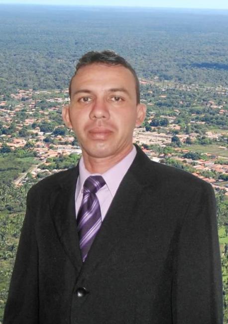Vereador Valfran diz que não faz mais parte do grupo político de oposição em São João do Arraial