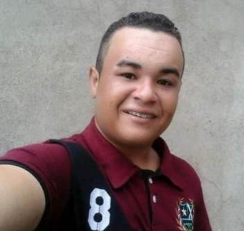 Jovem é encontrado morto em matagal no interior do Piauí