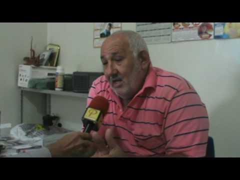 Filho de vereador é acusado de matar homem a tiros em Alagoinha