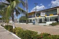 Prefeitura Municipal de Passagem Franca do Piauí teve seu abastecimento de água cortado