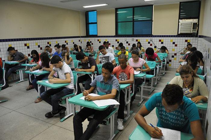 IFPI lança edital com 3.785 vagas para cursos técnicos