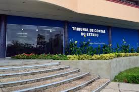 Foto: Divulgação/TCE-PI