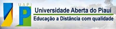 Atenção últimos dias para inscrições da universidade aberta do Piaui