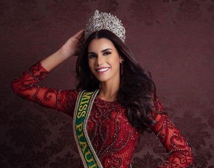 Conheça as 27 candidatas que disputarão o Miss Brasil 2018