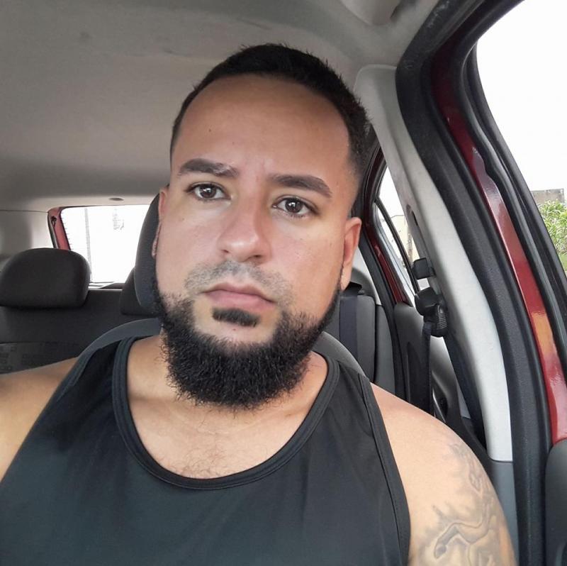Ex-namorado de Aretha Dantas confessa crime e alega defesa