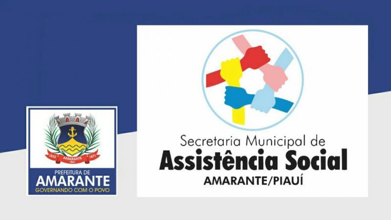 Prefeitura através da Secretaria de Assistência Social faz entrega de enxovais na zona rural