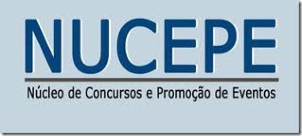 Vestibular para o curso Bacharelado em Administração para Prata do Piauí