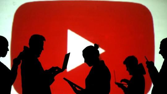 Saiba como é possível ouvir o YouTube com a tela do celular travada