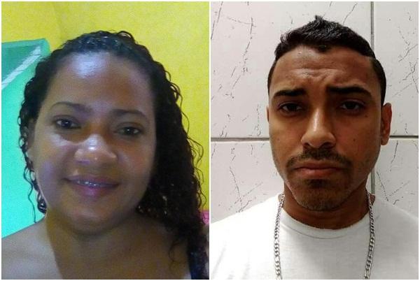 Mulher é encontrada morta dentro de casa; companheiro é suspeito