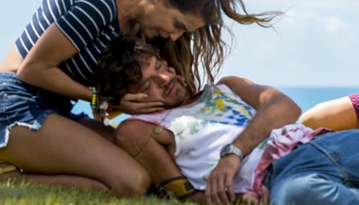 'Segundo Sol': Beto entra em coma e fica em estado vegetativo