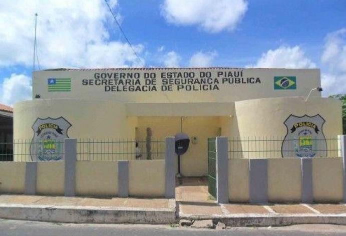 Bandidos sequestram família de funcionário do Banco do Brasil