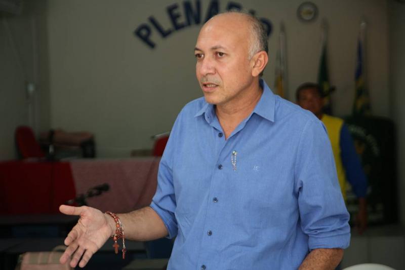 Eleição 2018: veja os possíveis candidatos a deputado estadual