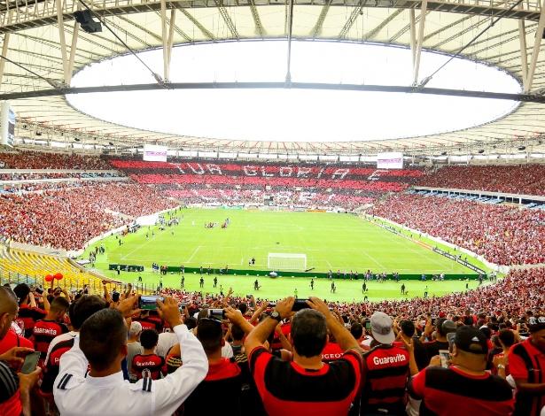 Confira a rodada do brasileirão deste sábado