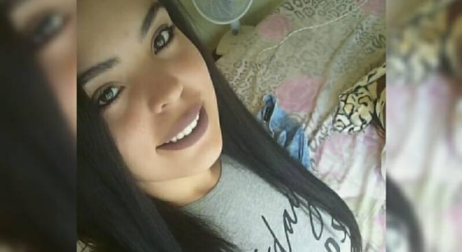 Jovem que teve morte gravada em vídeo foi vítima de feminicídio
