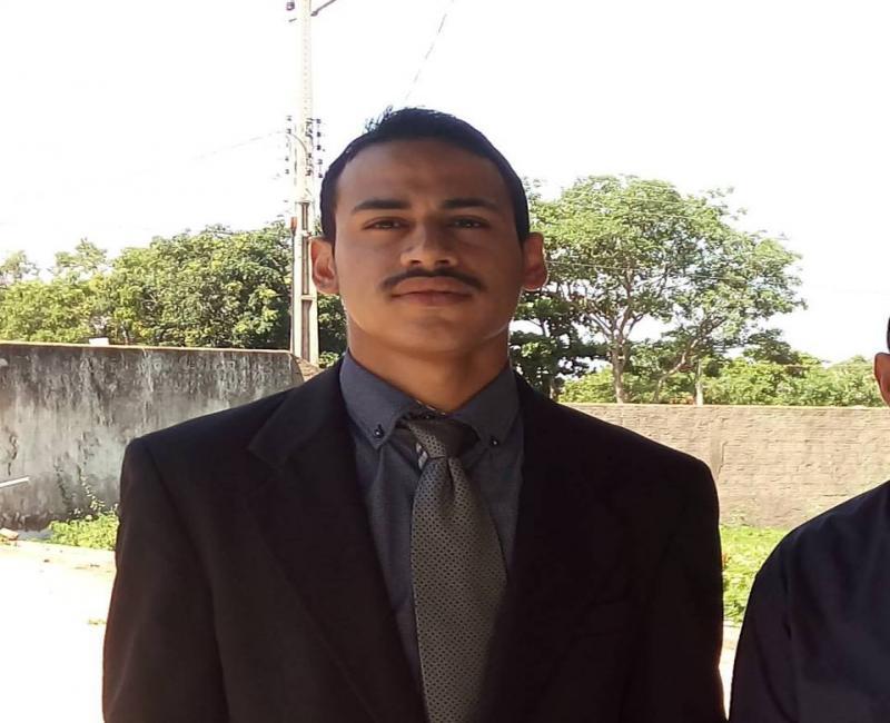 Vereador de oposição nega adesão ao grupo da atual administração de Gilbués-PI