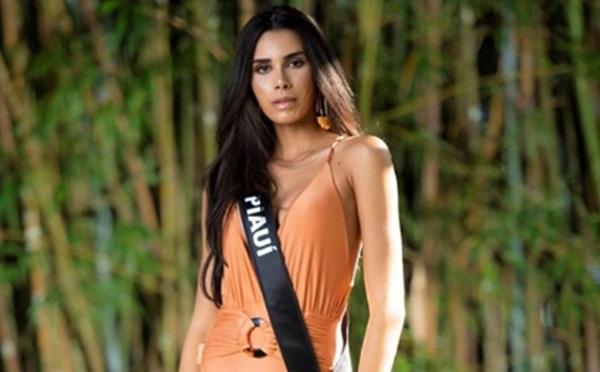 Votação aberta para o Top 15 do Miss Brasil 2018; vote aqui