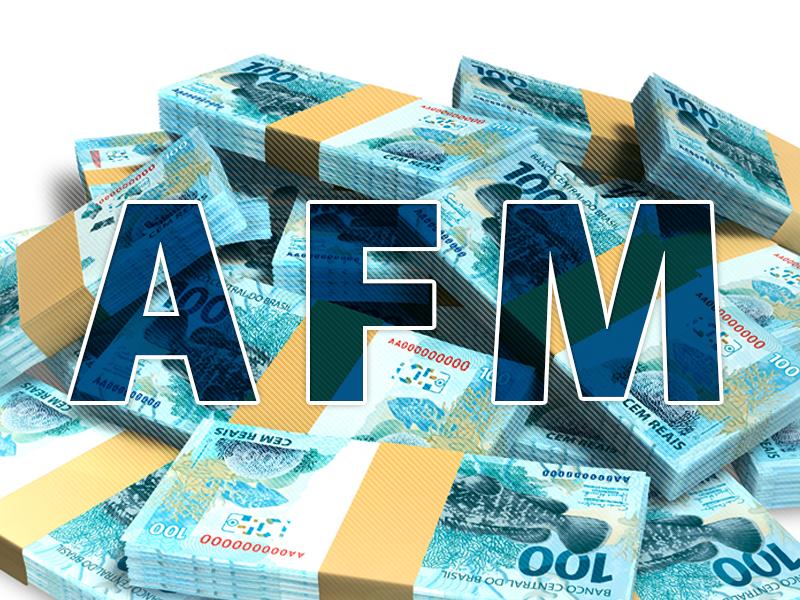 Publicada a resolução que libera repasse de R$ 600 milhões do AFM – Educação