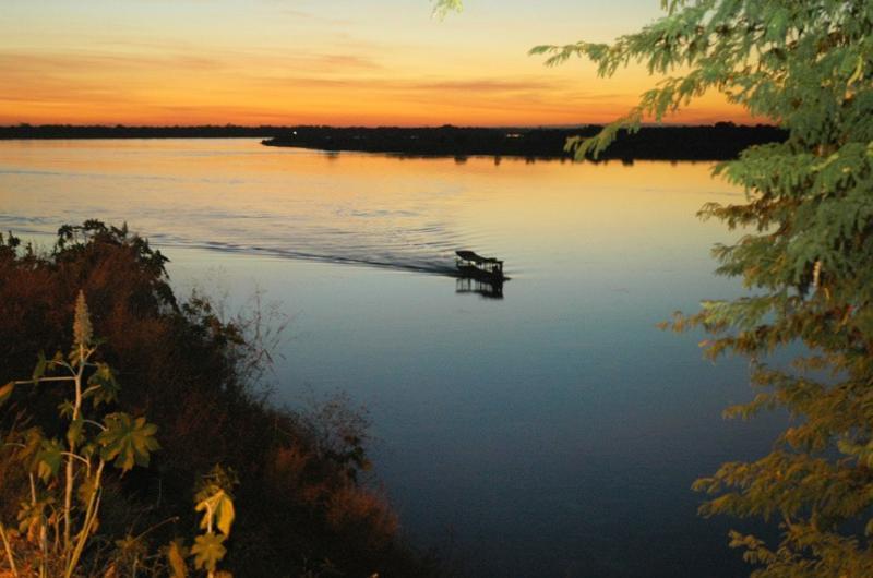 Pesquisadores estudam transferir água do rio Parnaíba para Fortaleza