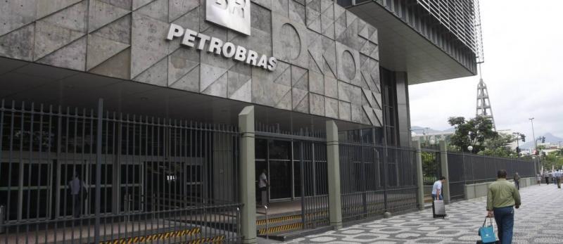 Petrobras reduz preço de combustíveis a partir desta quarta-feira