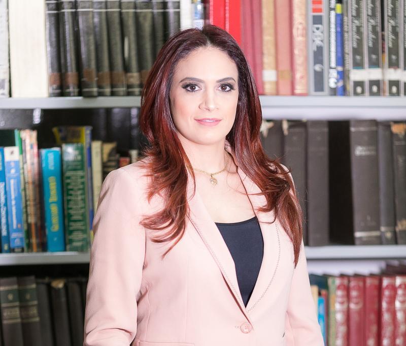 Congresso de Ciência Política e Direito Eleitoral do Piauí inicia nesta quarta