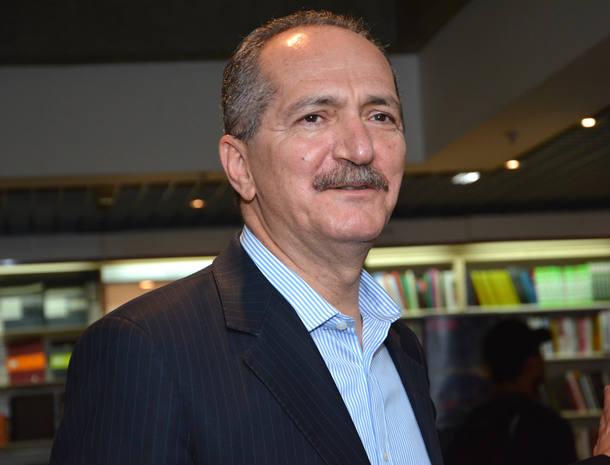 Presidenciável Aldo Rebelo chega ao Piauí nesta quarta para cumprir agenda