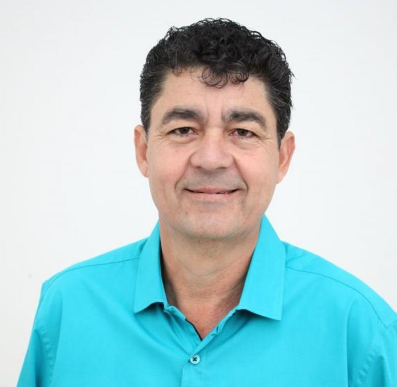 Vice-prefeito é assassinado a tiros ao reagir a assalto