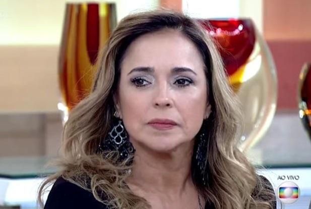 Segundo Sol: Daniela Mercury se juntará com Karola e assustará Luzia