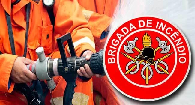 Testes físicos do processo seletivo da Brigada de Incêndio têm início nesta quinta-feira (24)