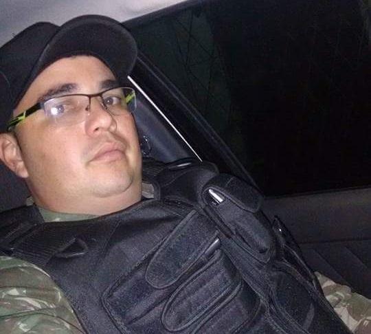 Polícia prende acusado de matar vigilante noturno em Teresina
