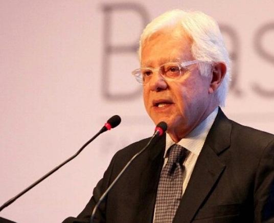 Ministro Moreira Franco cancela visita a Teresina