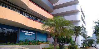 Município de Bela Vista do Piauí será notificado por ultrapassar limites de gastos da LRF
