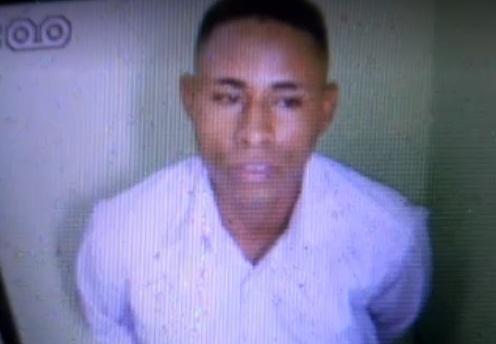 Criminoso é executado a tiros na zona norte de Teresina