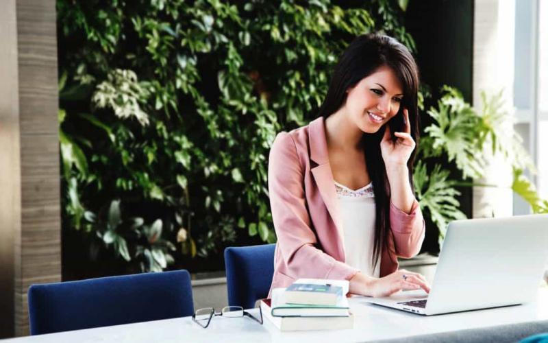 Empresa oferece oportunidades de emprego em Teresina