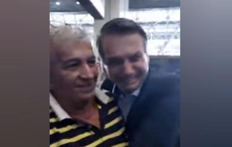 Bolsonaro debocha do Piauí: