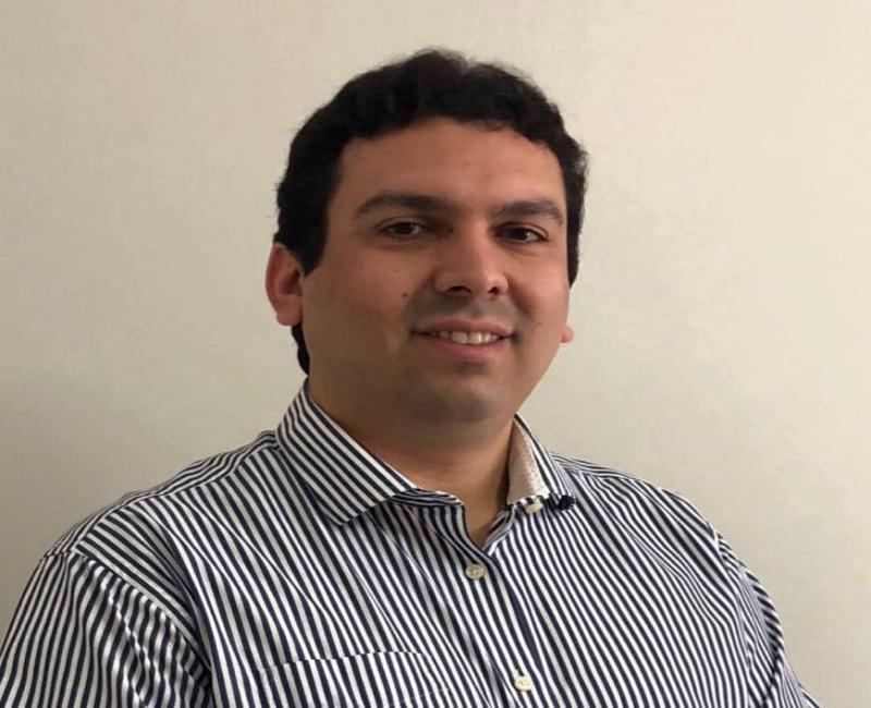 Dr. Marcos Vinicius tem contas aprovadas pelo Tribunal de Contas do Estado do Piauí