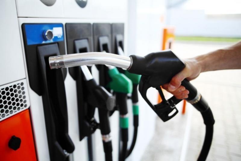 Começa a faltar combustível nos postos de Oeiras