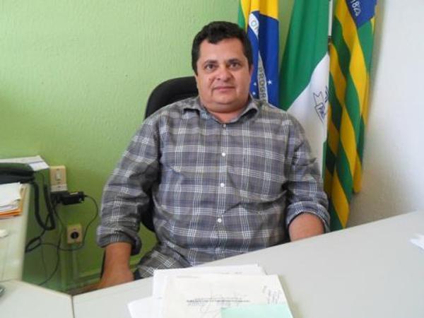 Prefeitura de Pimenteiras concluiu pagamento de maio de todos os servidores
