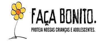 """Escola Estadual Educandário São José participará da """"Blitz Faça Bonito"""""""