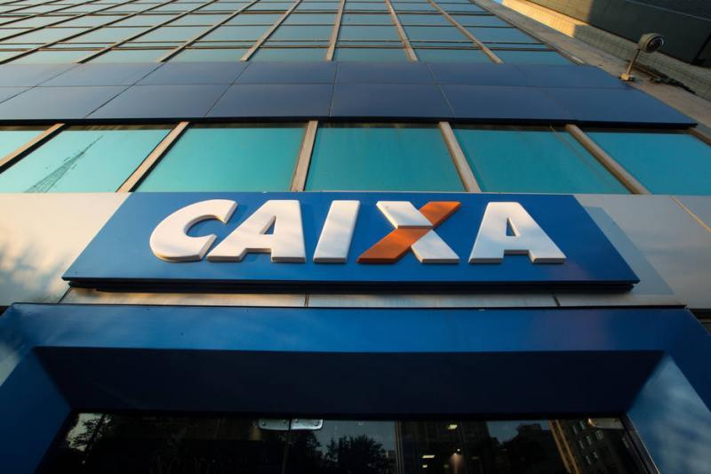 Caixa tem até quarta para apresentar cronograma dos R$ 315 milhões