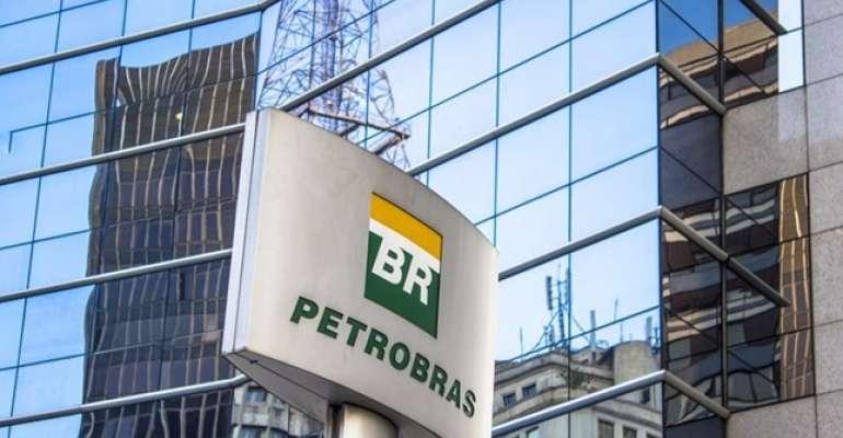 Petrobras já perdeu mais de R$ 120 bilhões em valor de mercado