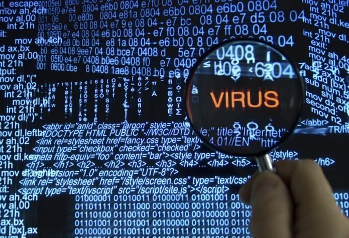 FBI deixa alerta para vírus que bloqueia qualquer aparelho com acesso à internet